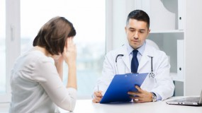 Springfield Legal Service Advanced Healthcare