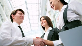 Springfield Legal Service Business Lawyers